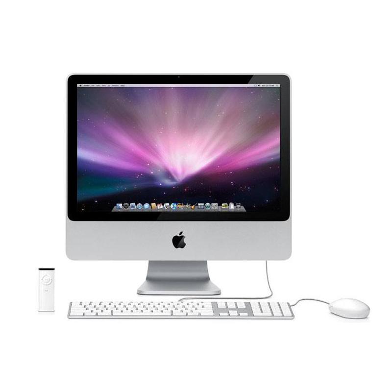 Apple 2011年 MC309CH 21.5寸