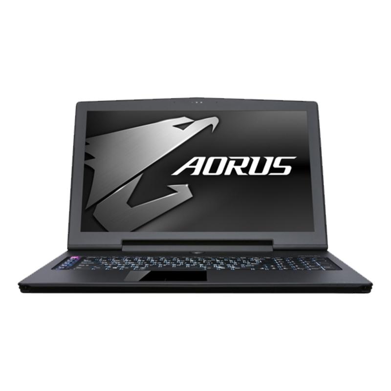 AORUS X5S 系列