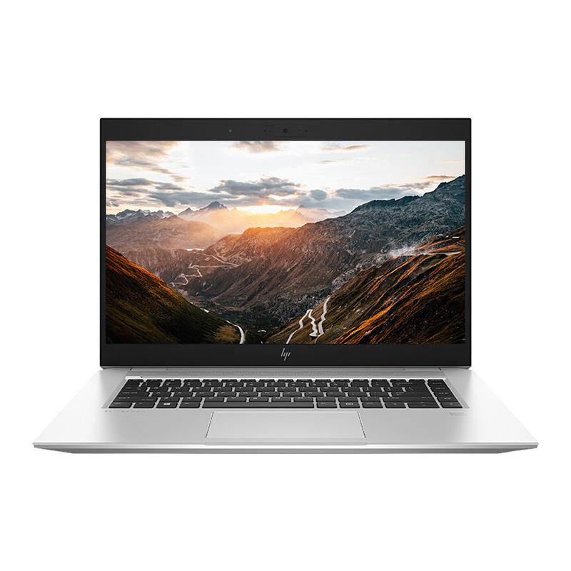 惠普 EliteBook 1050 G1 系列