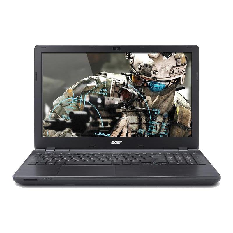 Acer E5-472 系列