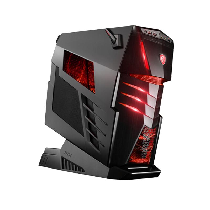 微星 游戏主机