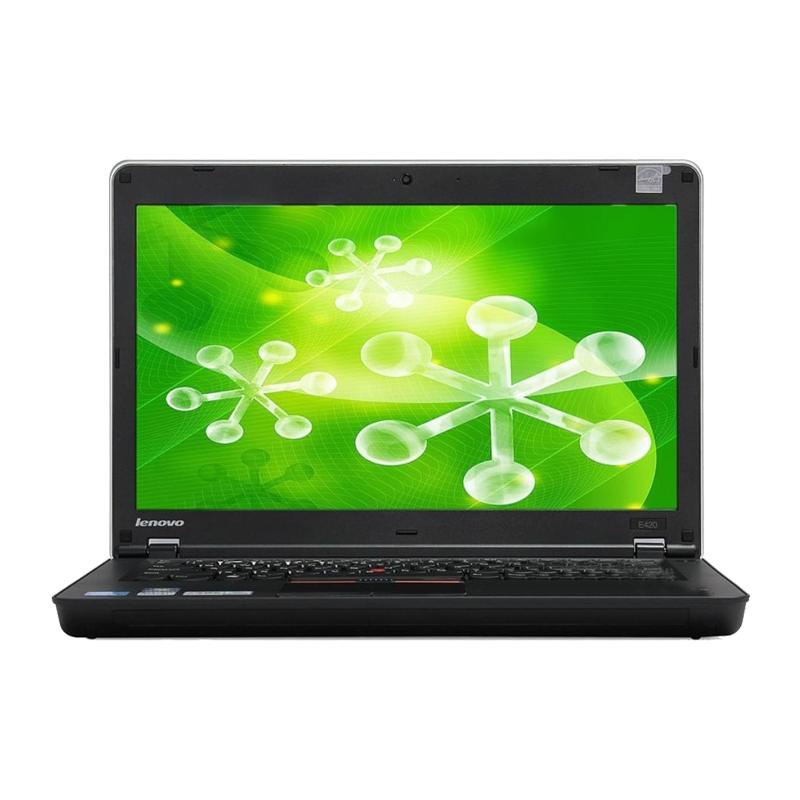 聯想ThinkPad E420