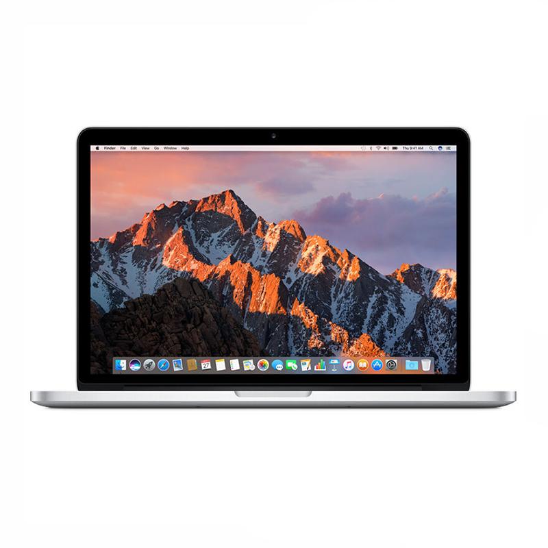 苹果 16年 15寸 MacBook Pro(A1707)
