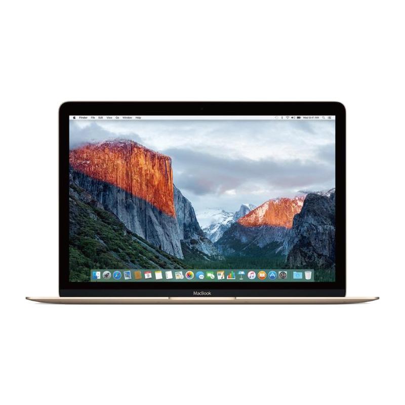 苹果 16年 12寸 MacBook(A1534)