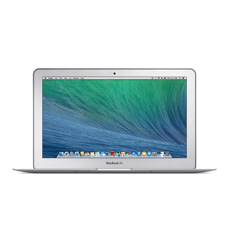 苹果 14年 11寸 MacBook Air(A1465)