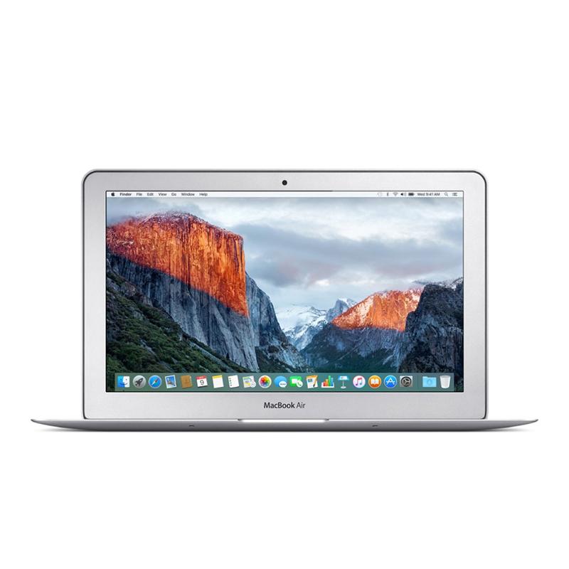 苹果 15年 11寸 MacBook Air(A1465)