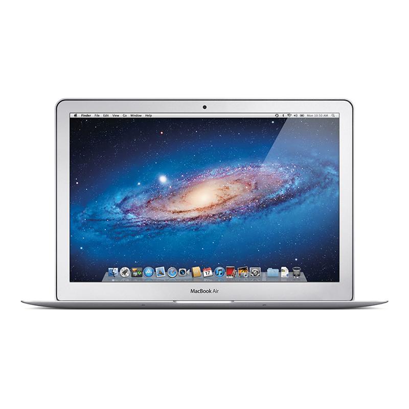 苹果 11年 13寸 MacBook Air (A1369)