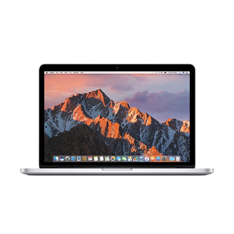 苹果 15年 13寸 MacBook Pro(A1502)