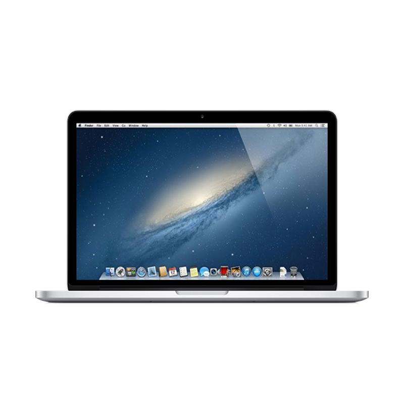苹果 13年 13寸 MacBook Pro(A1502)