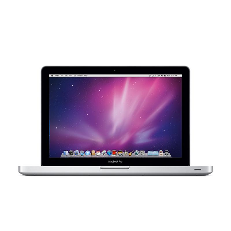 苹果 11年 13寸 MacBook Pro(A1278)
