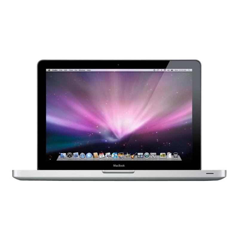 苹果 塑料壳 09年 13寸 MacBook(A1181)
