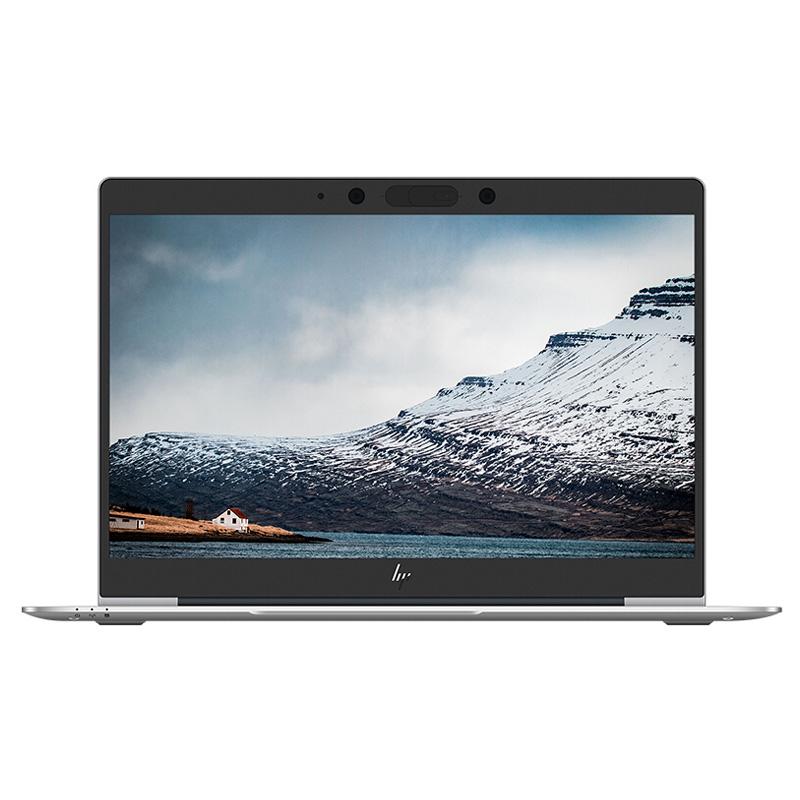 惠普 EliteBook 735 G5 系列