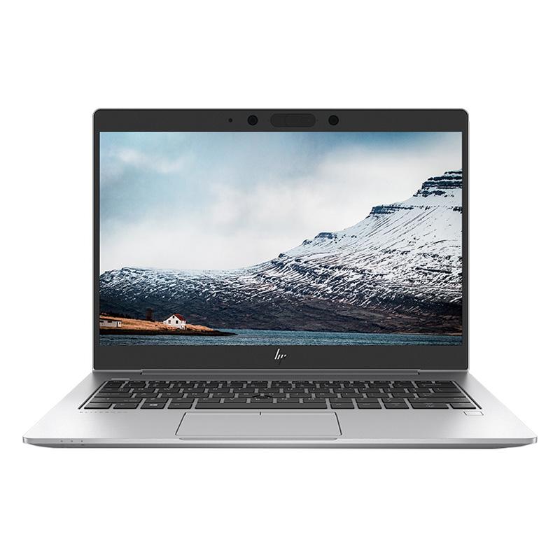 惠普 EliteBook 830 G5 系列