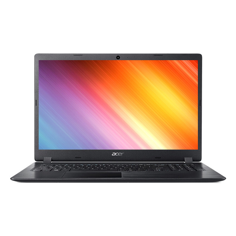 Acer A315-31 系列