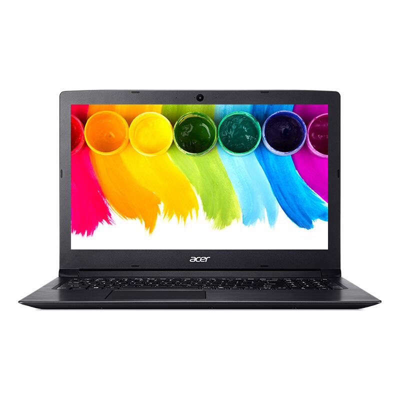 Acer A315-53G 系列