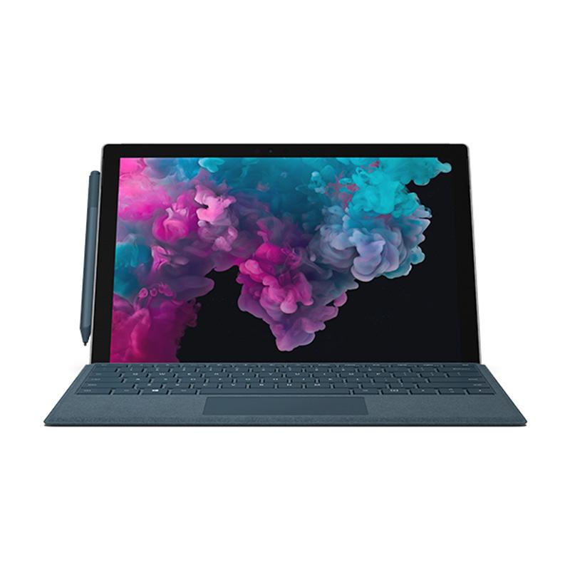 微软 Surface Pro 6