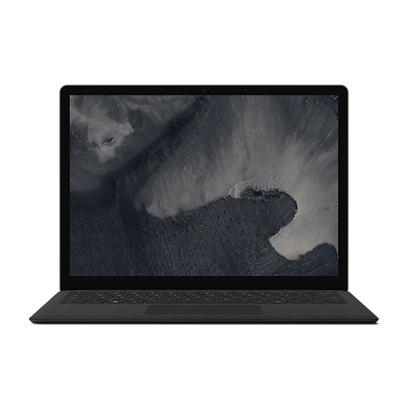 微软 Surface Laptop 2