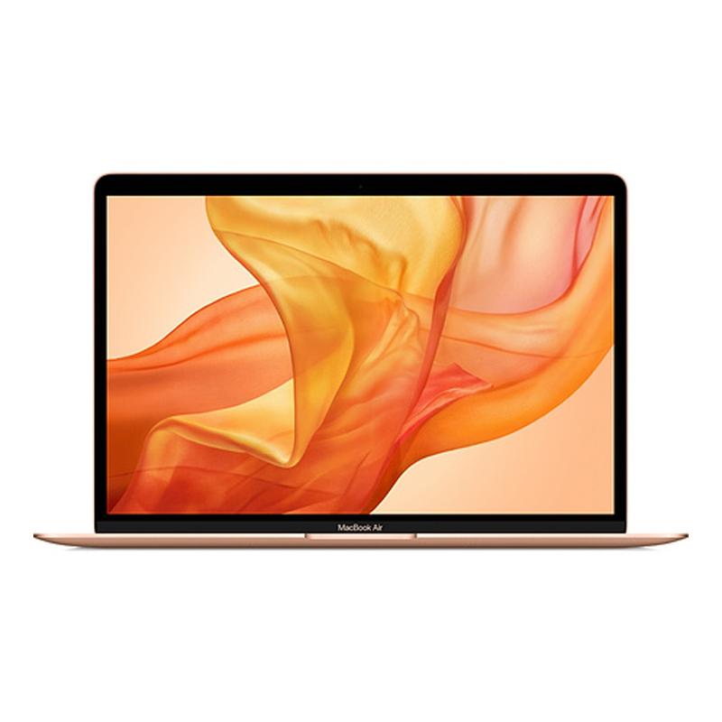 苹果 18年 13寸 MacBook Air