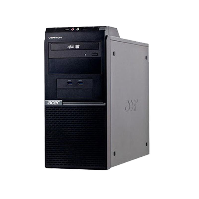 宏碁 Veriton E430(G1620/DVD)
