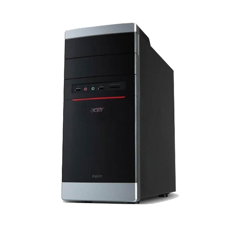 宏碁 Acer AT7-7414LP(i5 3450)