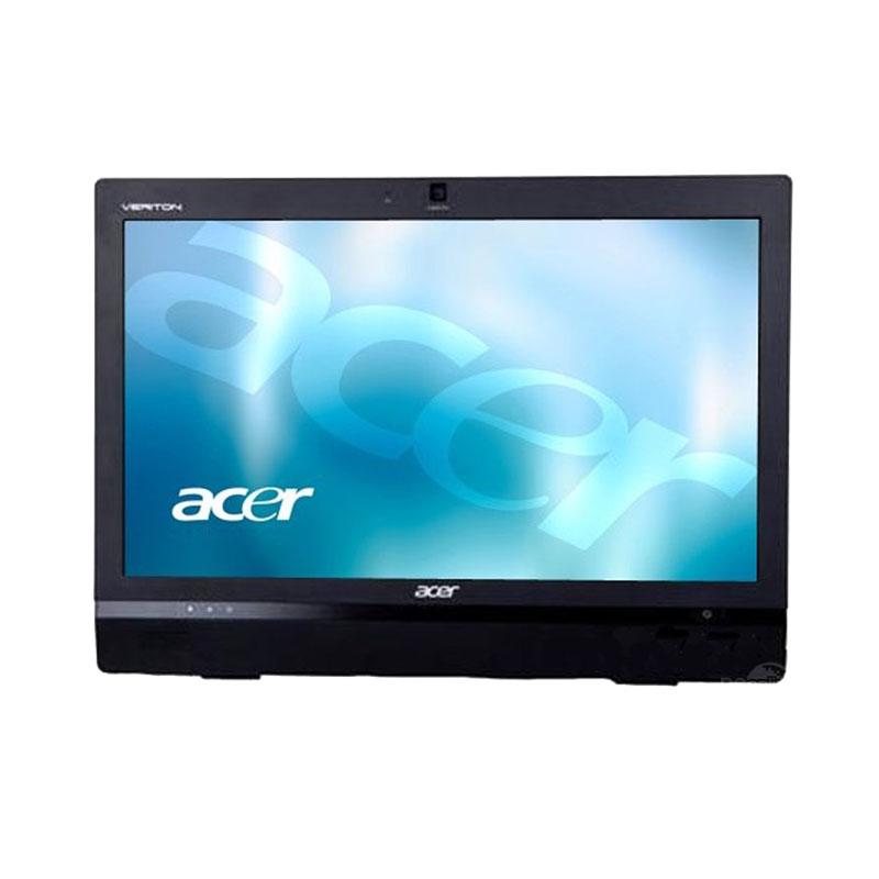 宏碁 Acer Veriton A430(i5 3470S)