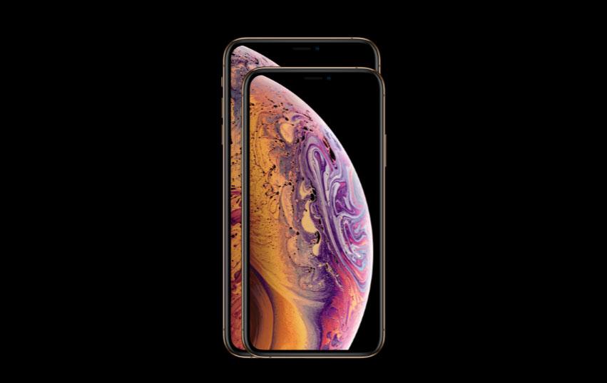 iPhone手机回收