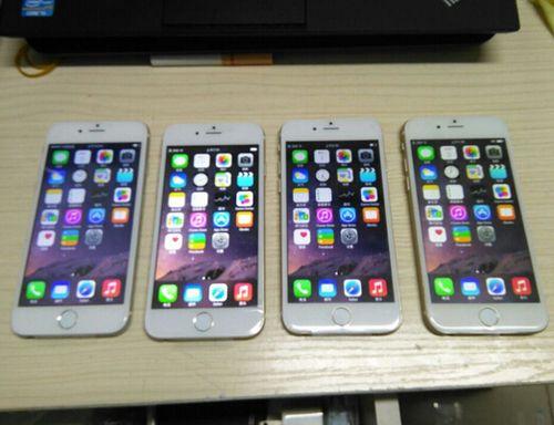 速回收网:iPhone 7用户悲剧!用户升级iOS 12.1.3后没信号