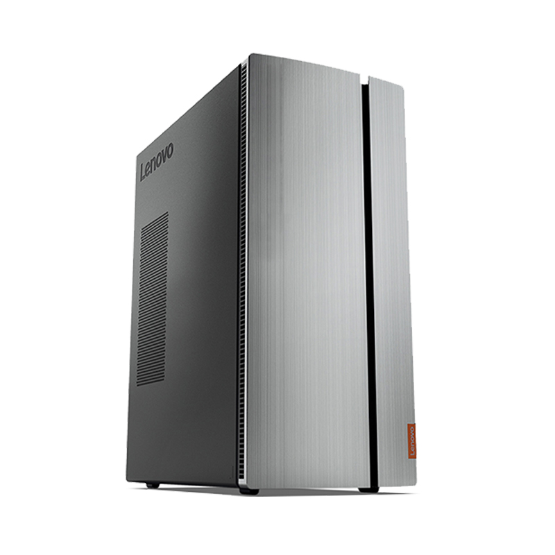 联想 (Lenovo)天逸510 Pro