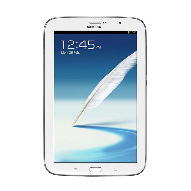 三星Galaxy Note N5100
