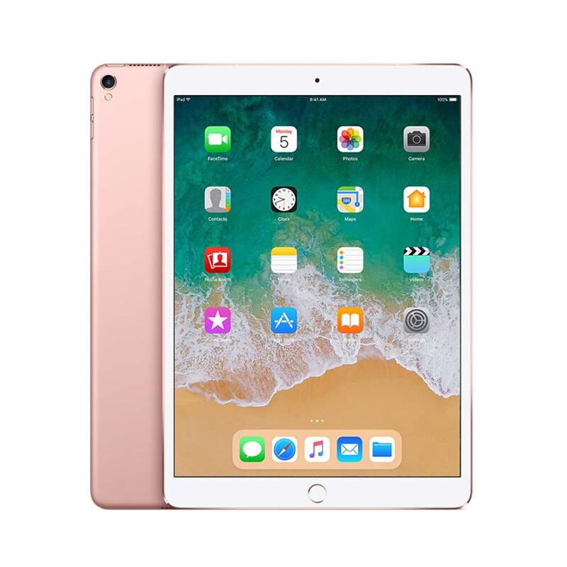 iPad Pro(10.5寸)