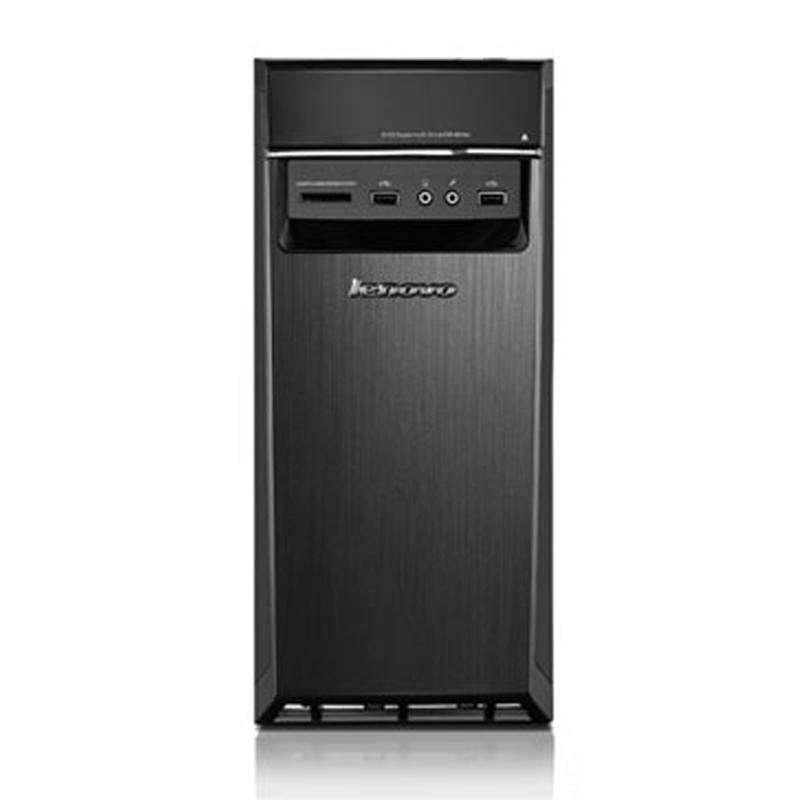 联想 H5055(A8-6500)