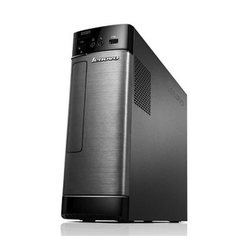 联想 家悦 S520(G2030/4GB/500GB)