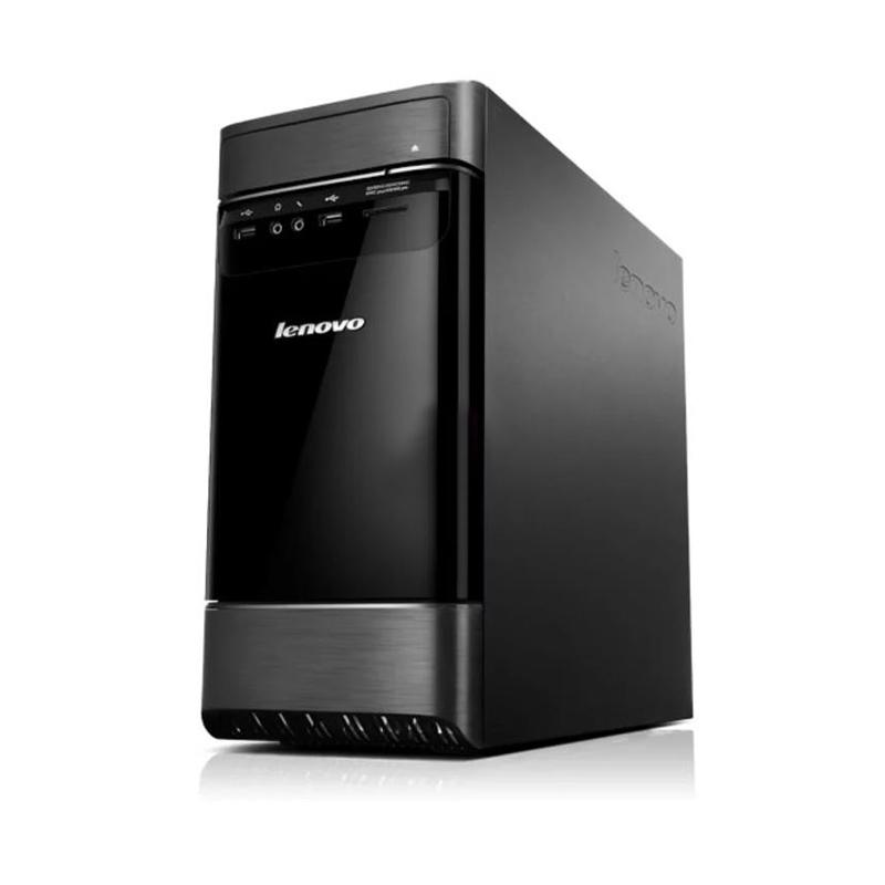 联想 新圆梦H520(G2030/4GB/500GB/集成)
