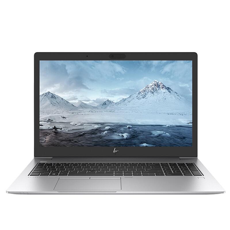 惠普 EliteBook 755 G5 系列