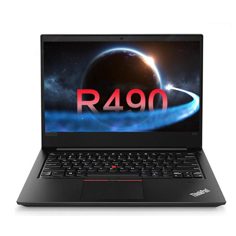 联想ThinkPad R490 系列