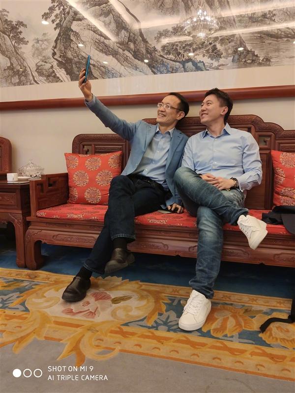 """安卓系新旗舰Redmi红米名为K20,号称""""旗舰杀手""""你会心动吗?"""