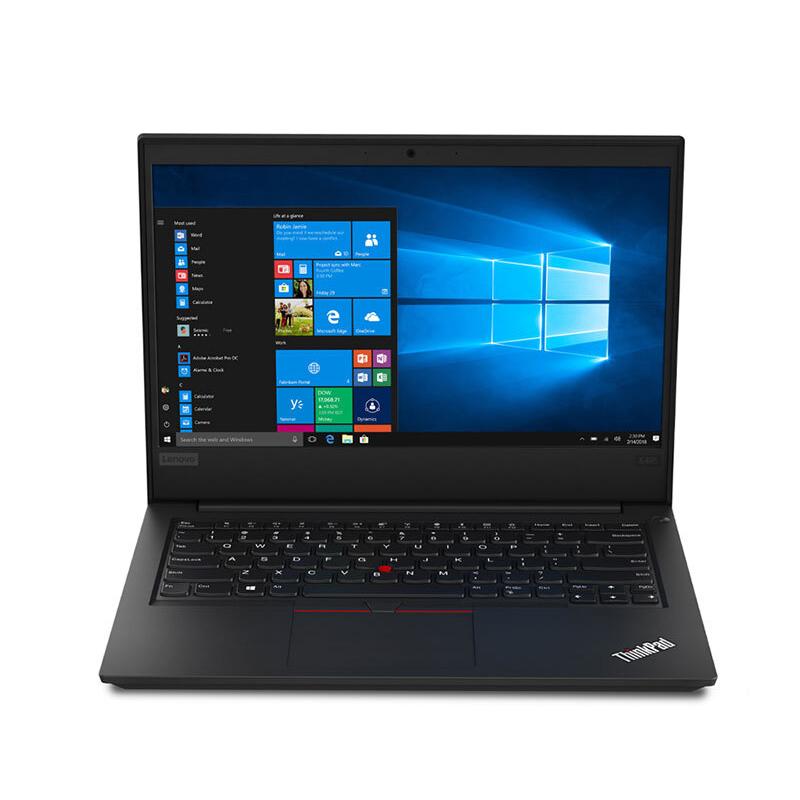 联想ThinkPad E595 系列