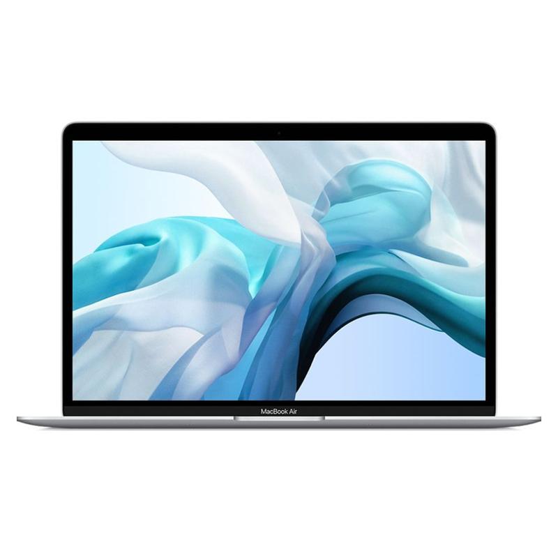 苹果 19年 13寸 MacBook Air