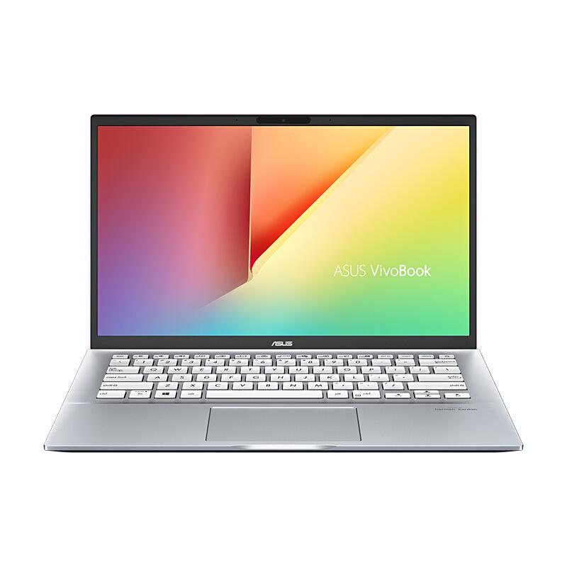 华硕 VivoBook14 X 系列