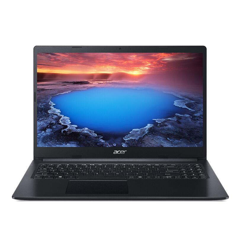 Acer EX215-31 系列