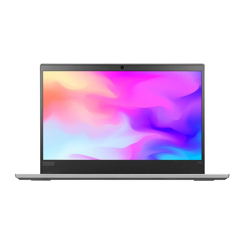 联想ThinkPad E14 系列