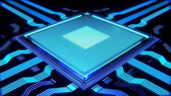 "OPPO也自主研发芯片?网曝""OPPO m1""手机芯片"