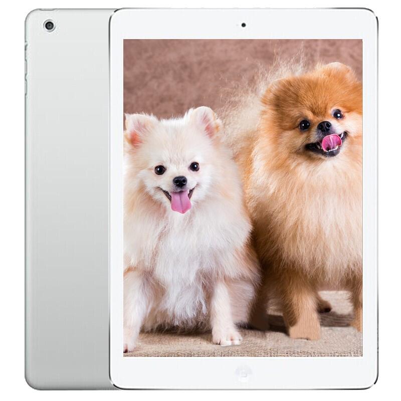 iPad 五代(2017最新版)