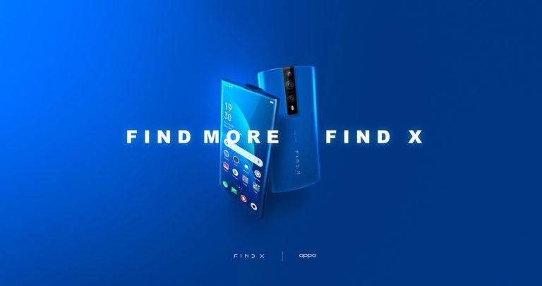 2020年5G手机一款比一款优秀,该选谁呢?