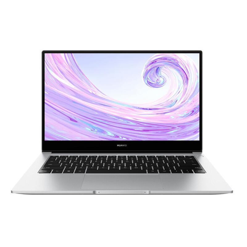 华为 MateBook D 14寸 系列