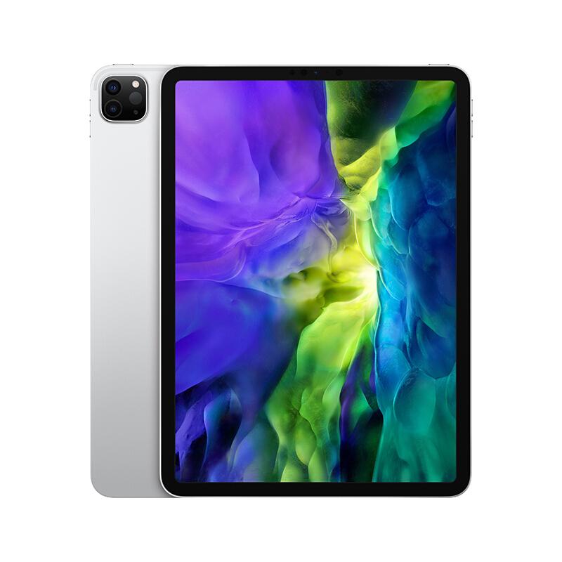 iPad Pro 11寸 2020款