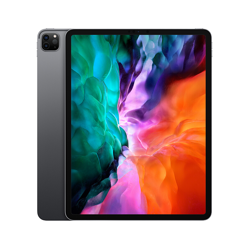 iPad Pro 12.9寸 4代 2020款