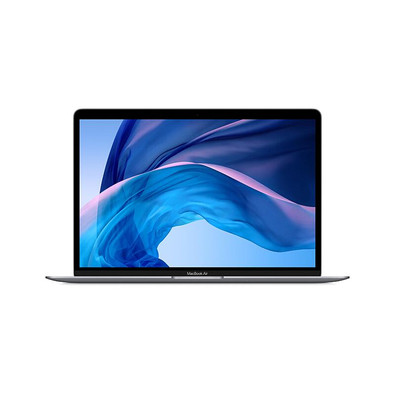 苹果 20年 13寸 MacBook Air
