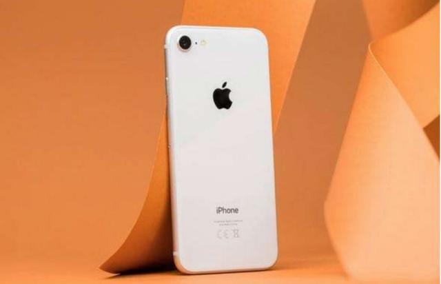 网曝iPhone9和iPhone12来了,想入手了吗?