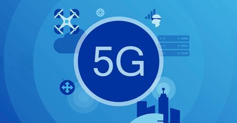 手机回收网-速回收:全国加快5G布局,换机趋势必将加速